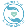 HELPING HAND RESCUE MISSION
